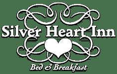 Silver Heart Inn