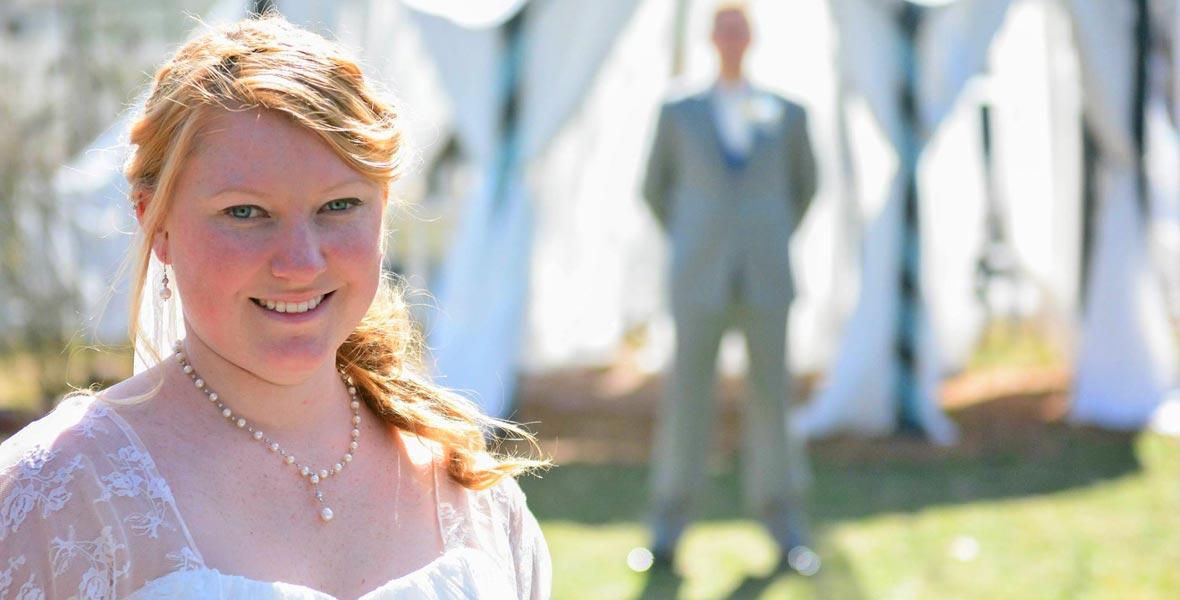 wedding8-1.jpg