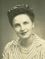 Shirley Gamble